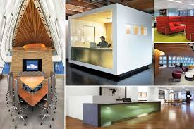 architectural office design. Elements Of Office Design C3 A2 C2 B7 Patriquin Architects New Haven Ct %c3% Architectural F