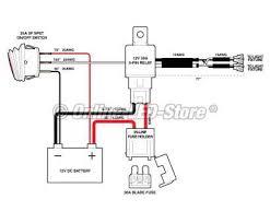 9 toggle switch wiring brilliant spdt rocker switch wiring diagram 9 toggle switch wiring nice lighted toggle switch wiring diagram list of wiring diagram