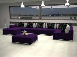 Modern Sofa For Living Room Enchanting Modern Sofa Sets For Living Room Set Design 48 Small Home