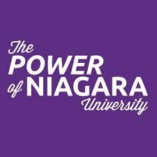 Image result for niagara university