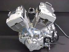 lifan 250 parts accessories lifan 250cc v twin honda engine motor mini chopper bike motorcycle i en26