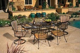 outdoor dining sets houston. monterra outdoor dining sets houston