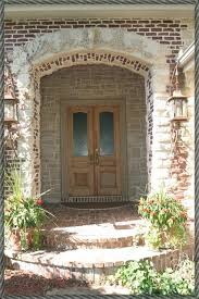 french country front doorFrench Country Front Entry w Portico  Traditional  Entry