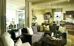 elegant colors for living rooms elegant living room ideas neutral color living room design elegant small