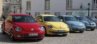 2018 volkswagen beetle.  volkswagen world premiere u2013 the new 20182019 volkswagen beetle thirdgeneration was  held on three continents in almost same time and 2018 volkswagen beetle