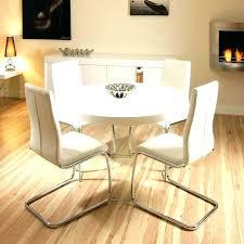 white round breakfast table splendid table white chairs small small white dining table white round dining