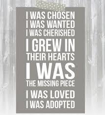 """Adoption Quotes Impressive We Are Adopting"""" Adopt Peru"""