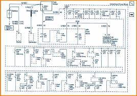 s 10 truck wiring diagram 2000 wiring library 11 chevy s10 starter wiring diagram cable at 2000