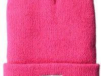 10 лучших изображений доски «Girls' Novelty Beanies & Knit Hats ...
