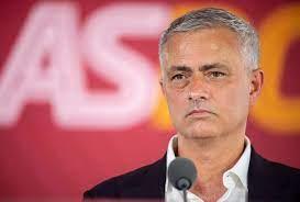 The Best 30 Conferenza Stampa Mourinho