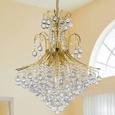 outdoor cute chandeliers at costco 20 imageservice profileid 12026540 id 722244 recipeid 728 captivating chandeliers at
