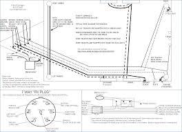 dorable six way plug wiring diagram electrical chart szliachta org dorable six way plug wiring diagram electrical chart