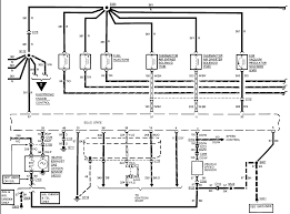 f a complete schematic for the fuel system dually tanks lurch ford cert