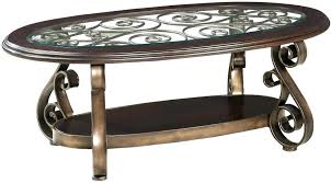 wrought iron side table. Iron Coffee Table Glass Large Size Of Patio Dining Side Wrought