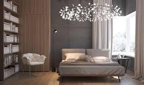 Small Bedroom Chandeliers Bedroom Decor Master Bedroom Chandelier With Mini Bedroom Crystal