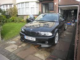 Coupe Series 2002 bmw 325i specs 0 60 : LiddlDevil 2000 BMW 3 Series323Ci Coupe 2D Specs, Photos ...