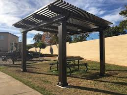 patio cover. Free Standing Patio Covers Patio Cover