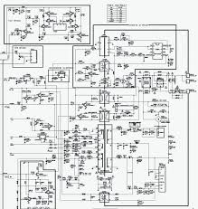 electrohelponline smps schematic