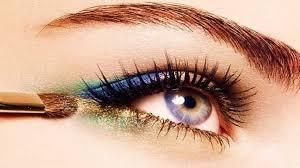 26464 beautiful eye makeup hd free wallpapers