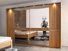 sliding wardrobe doors uk. Modren Doors Sliding Wardrobe Doors Uk For D