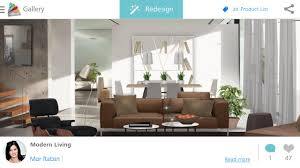 Homestyler Interior Design (Android) reviews at Android Quality Index