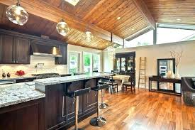 Vaulted ceiling wood beams Exposed Beams Wood Ceiling Kitchen Wood Vaulted Ceiling Wood Vaulted Ceiling Pictures Wood Vaulted Ceiling Vaulted Wood Ceiling Kitchen Transitional With White Kitchen Wood Ceiling Kitchen Wood Vaulted Ceiling Wood Vaulted Ceiling