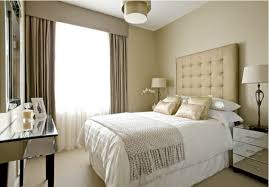 small bedroom wall color ideas. Painting Small Bedrooms Bedroom Ideas Creative Wall Color