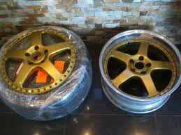 simmons rims. posted image simmons rims m