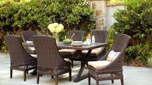 home depot patio furniture. Home Depot Lawn Furniture Perfect Gallery Of In Outdoor Patio T