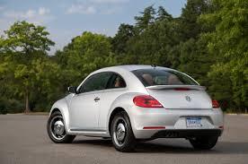 volkswagen beetle 2015. 2015 volkswagen beetle classic g
