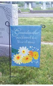Grave Decoration 17 Best Ideas About Cemetery Decorations On Pinterest Cemetery