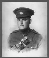 John Herbert Johnson Jr. (1884-1958) - Find A Grave Memorial