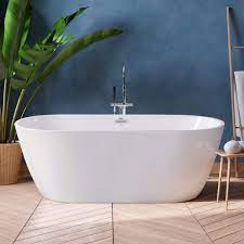 51 bathtubs that redefine relaxation