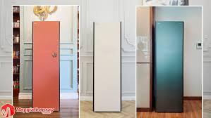 Máy giặt hấp sấy - Tủ giặt khô LG Styler chính hãng - Posts