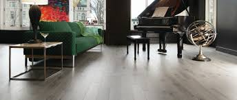 floors with character with ultramatte finish on a character grade