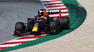 Formula 1, Gomme e meteo: perché il Gp d'Austria non sarà una replica del  Gp di Stiria - Eurosport
