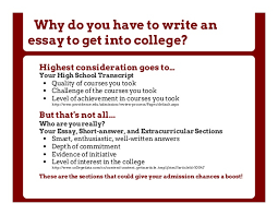 best critical analysis essay proofreading sites us how to write a college essay