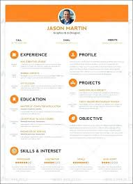 fancy resume templates free beautiful resume templates free lifespanlearn info