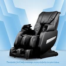 massage chair under 100. amazon.com: full body zero gravity shiatsu massage chair recliner w/heat and long rail 161: health \u0026 personal care under 100 g