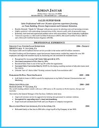 When Making Call Center Supervisor Resume You Should First Fill