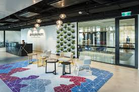 thechive office. Thechive Austin Office. Employsure-office-design-2-1200x800.jpg ( Office