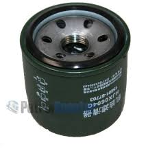 oil filter for kazuma jaguar 500 atvconnection com atv oil filter for kazuma jaguar 500 000018985 jpg