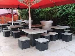 Best 25 mercial patio furniture ideas on Pinterest