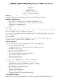 monster resume name update my resume update resume in monster here are on cover letter