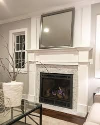 best 25 marble hearth ideas on white fireplace surround marble fireplace mantel and fireplace surrounds