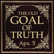 Alandra Williams Podcast Appearances | Podchaser