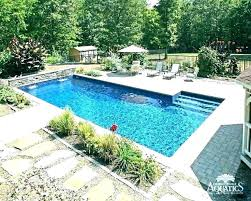 diy small pool ideas pool deck ideas concrete pool deck ideas pool decking ideas concrete pool diy small pool ideas