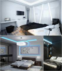 bedroom design furniture. High Tech Interior Design For Small Bedroom Furniture A
