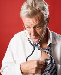 Resultado de imagen para Remedios naturales para la hipocondría