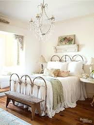 English Style Bedroom Best Cottage Bedrooms Ideas On Bedroom Country Cottage  Bedroom And Cottage Bedroom Decor English Country Cottage Style Bedroom